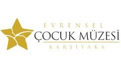 izmir_Karsiyaka_evrensel_cocuk_muzesi_logo_245x140