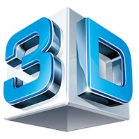 Mg_pictures_3d_baski_hizmeti_logo_200x200