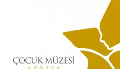 Ankara_cocuk_muzesi_logo_245x140