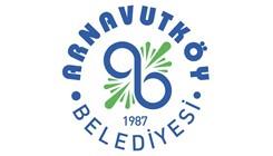 Arnavutkoy_belediyesi_logo_245x140