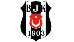 Besiktas_spor_klubu_logo_245x140