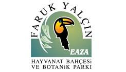 Eaza_hayvanat_bahcesi_logo_245x140