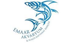 Emaar_isatanbul_akvaryum_logo_245x140