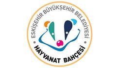 Eskisehir_hayvanat_bahcesi_logo_245x140
