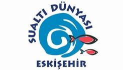 Eskisehir_su_alti_dunyasi_akvaryum_logo_245x140