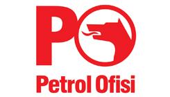 Petrol_ofisi_logo_245x140