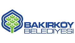 bakirkoy_belediyesi_logo_245x140