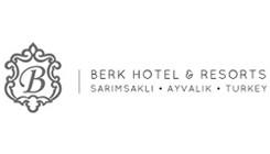 berk_hotel_ayvalik_logo_245x140