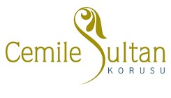 cemile_sultan_korusu_logo_245x140