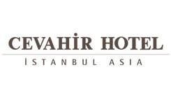 cevahir_hotel_istanbul_asia_logo_245x140