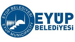 eyup_belediyesi_logo_245x140