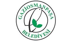 gaziosmanpasa_belediyesi_logo_245x140
