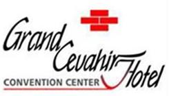 grand_cevahir_convention_center_logo_245x140