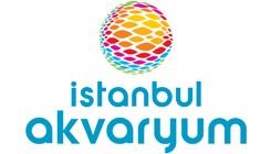 istanbul_akvaryum_florya_logo_245x140
