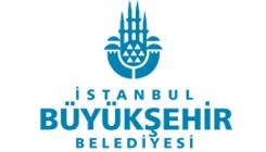 istanbul_beldiyesi_logo_245x140