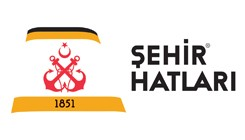 istanbul_sehir_hatlari_logo_245x140