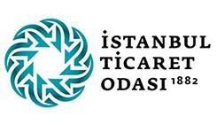 istanbul_ticaret_odasi_logo_245x140
