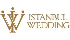 istanbul_wedding-logo_245x140
