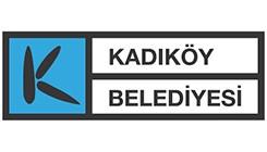kadikoy_belediyesi_logo_245x140