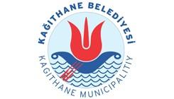 kagithane_belediyesi_logo_245x140