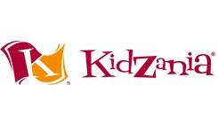 kidzanya_istanbul_logo_245x140