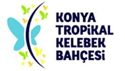 konya_tropikal_kelebek_bahcesi_logo_245x140