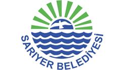 sariyer_belediyesi_logo_245x140
