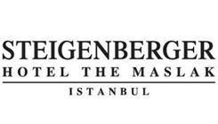steigenberger_hotel_maslak_logo_245x140