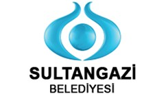 sultangazi_belediyesi_logo_245x140