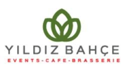 yildiz_bahce_besiktas_logo_245x140