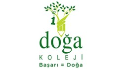 doga_koleji__logo_245x140