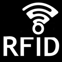 Mg_rfid_tech_logo_200x200