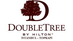 hilton_topkapi_logo_245x140